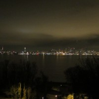Viata in Seattle