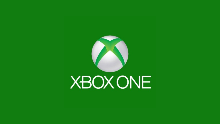 Asadar, Xbox, here I come!