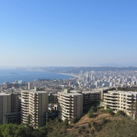 PAT: Valparaiso y Viña del Mar