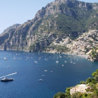SAB: Road trippin' Italy